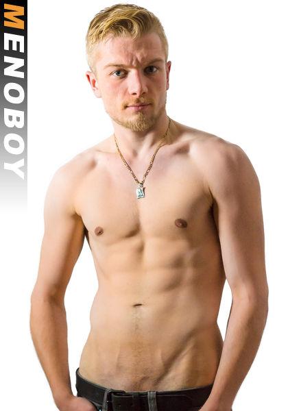 Ludwig acteur porno gay