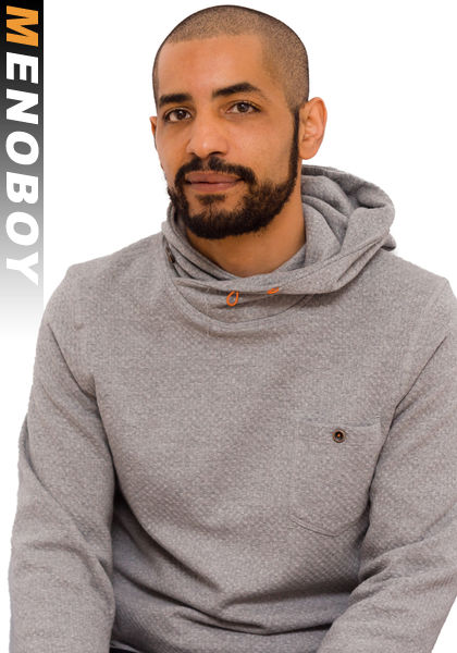 Mathai gay porn actor