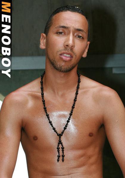 Safir Kalora gay porn actor