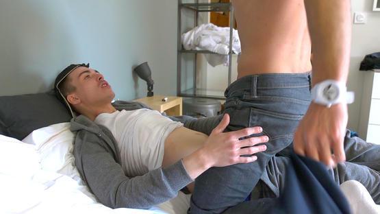 gay porn lascars menoboy