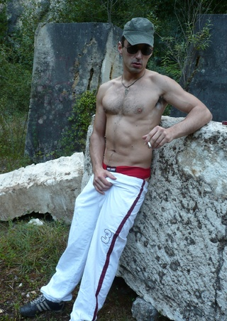 porn gay french wannonce dordogne