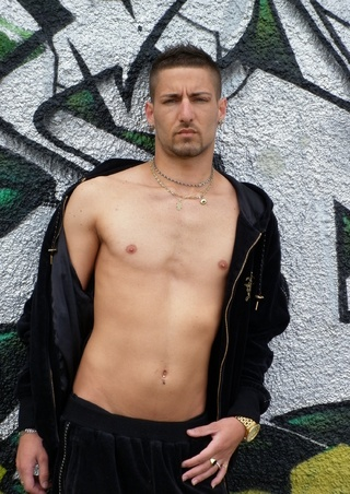 acteur porno ttbm site de plan cul
