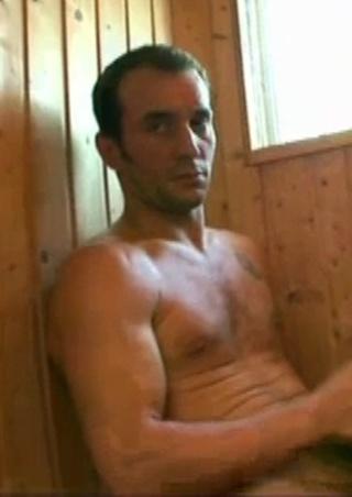 amateur gay francais actrice x italienne